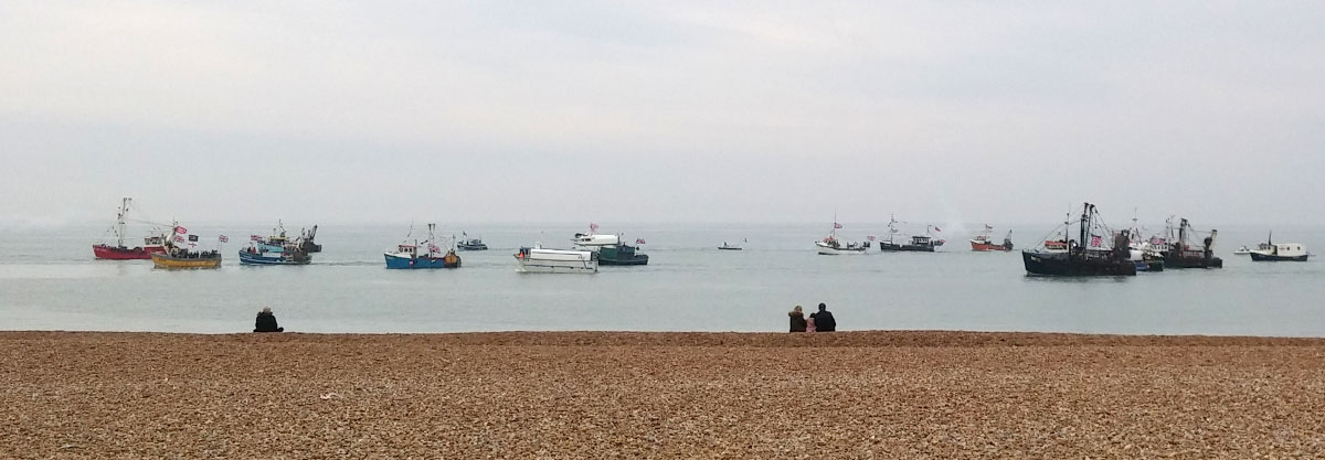 brexit-fishing-protest.jpg