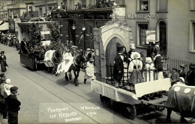 Hastings Pageant-of-heroes-Whitson 1914..jpg